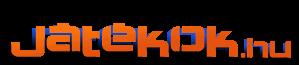 JÁTÉKOK fórum